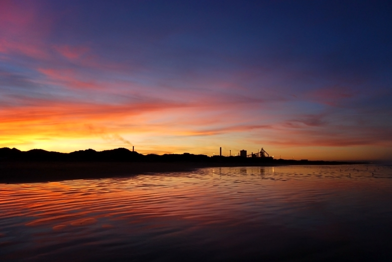 20190715 Majuba Sunset.jpg